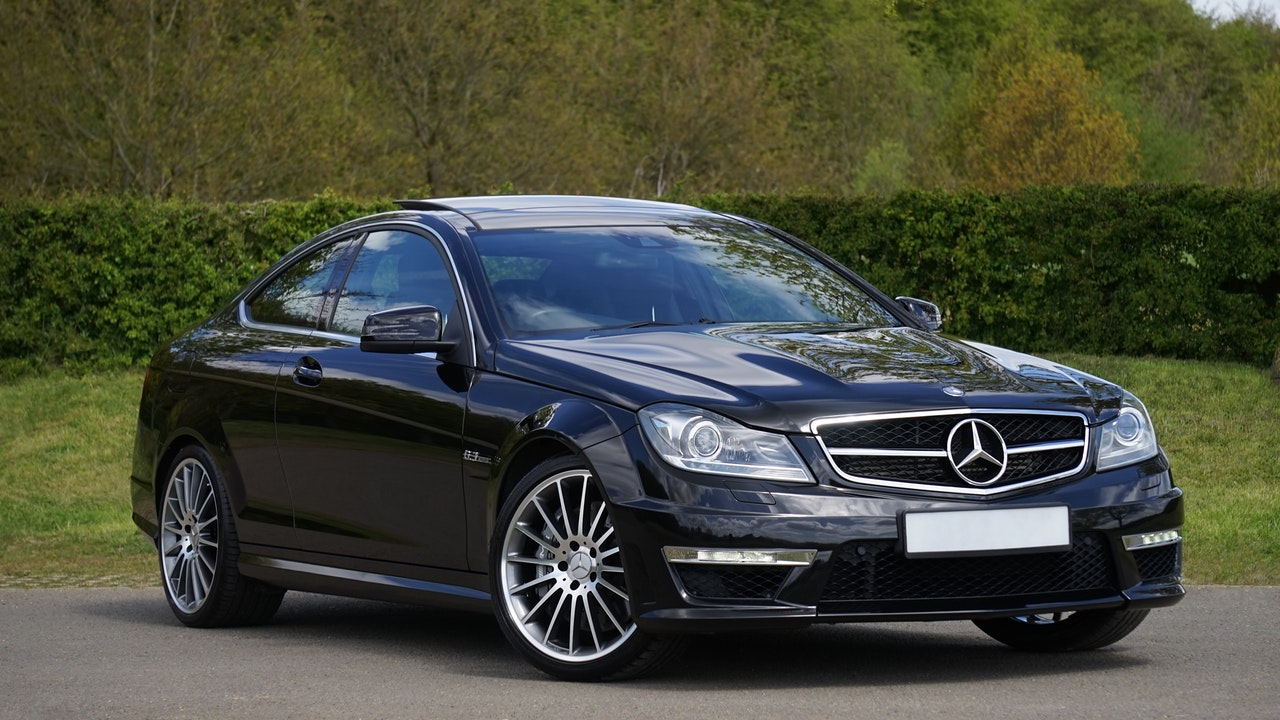 Mercedes Gebraucht In Deutschland Kaufen Gebrauchtwagen Angebote