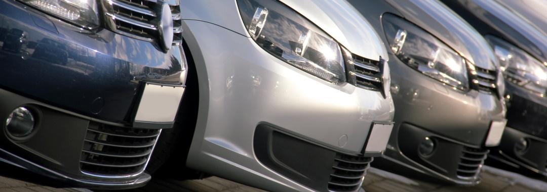 Vw Gebraucht In Deutschland Kaufen Gebrauchtwagen Angebote
