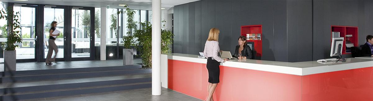 Kundenservice – inFranken.de