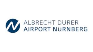 Airport Nürnberg