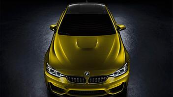 Foto: obs/BMW Group