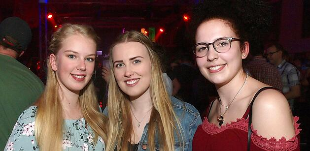 Single Party Miltenberg
