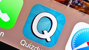 """Quizduell"""