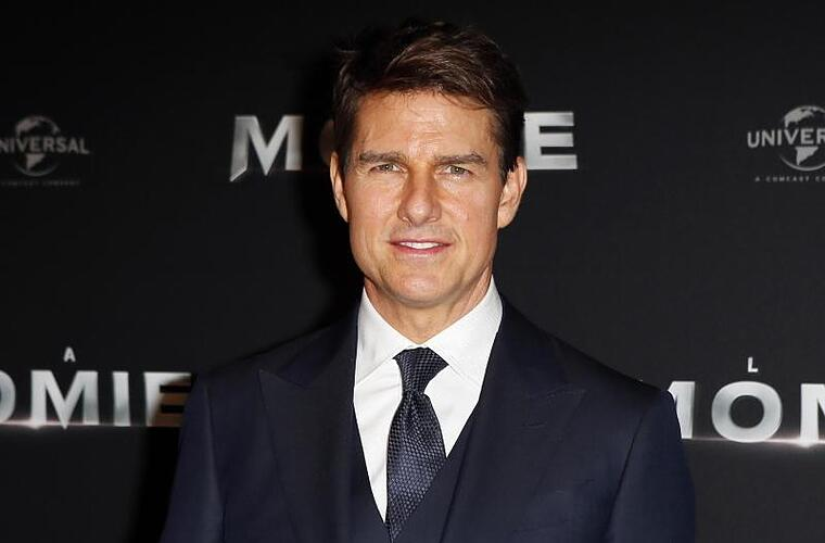 «Mission: Impossible»-Dreh ab September geplant