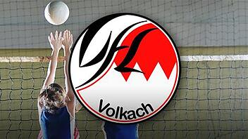 VFL Volkach Volleyball