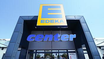 Neues E-Center in Kronach