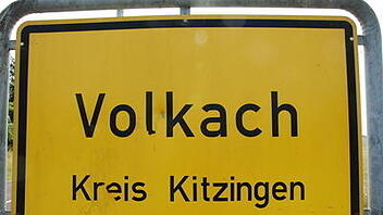 Volkiach