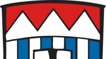wappen_willanzheim