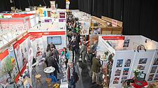 Messe Foto-RiegerPress-4