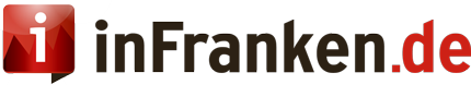 inFranken Logo